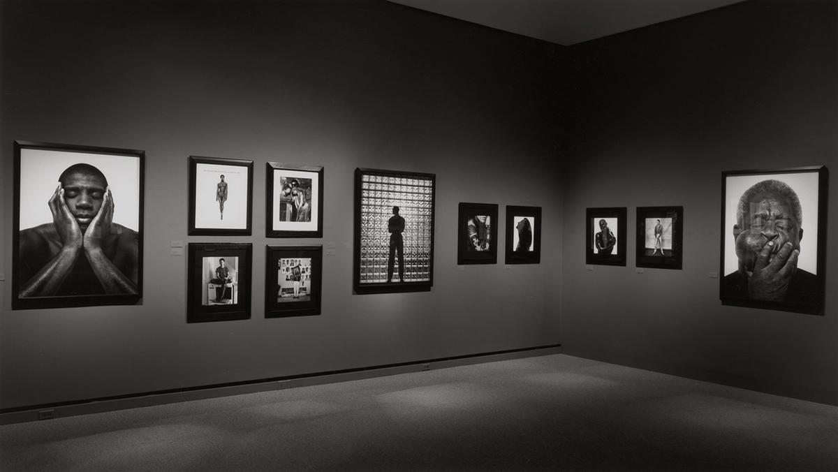 ... Photos courtesy Museum of Fine Arts ...