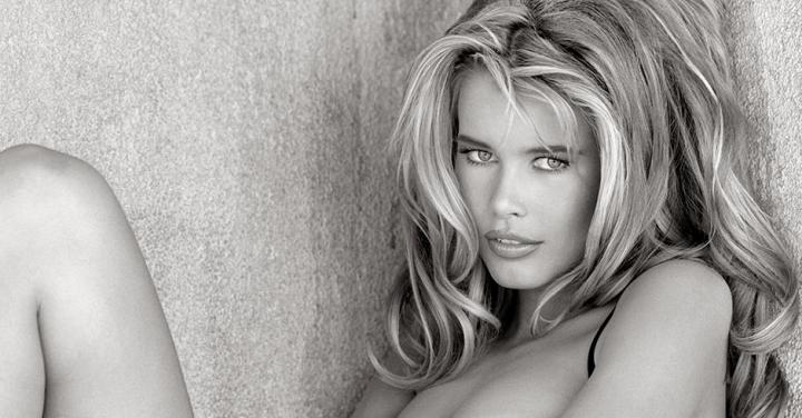 Claudia Schiffer nude 298