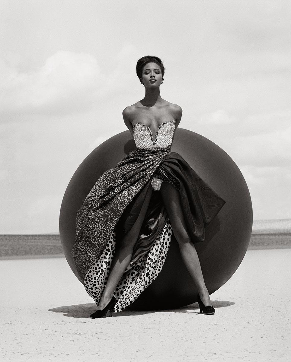 правильно лучшие модные фотографы мира проектирования